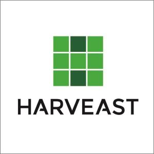 harveast-logo-_